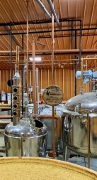 bizns-inside-neeley-family-distillery
